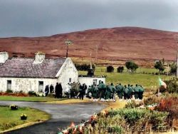 20130317083841-ie-achill-st_patricks_day--w