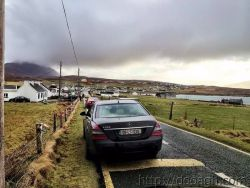 20130317083900-ie-achill-st_patricks_day--w