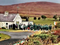 20130317083909-ie-achill-st_patricks_day--w