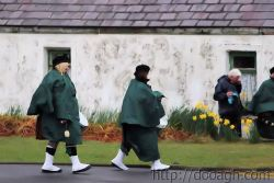 20130317083911-ie-achill-st_patricks_day--w