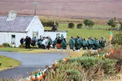 20130317084021-ie-achill-st_patricks_day--w