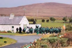20130317084038-ie-achill-st_patricks_day--w