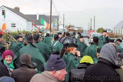 20130317091819-ie-achill-st_patricks_day--w