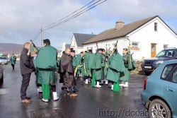 20130317103427-ie-achill-st_patricks_day--w