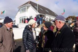 20130317104104-ie-achill-st_patricks_day--w