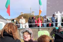 20130317104236-ie-achill-st_patricks_day--w