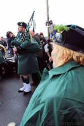 20130317105529-ie-achill-st_patricks_day--w