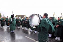 20130317105542-ie-achill-st_patricks_day--w