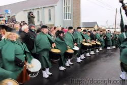 20130317105608-ie-achill-st_patricks_day--w