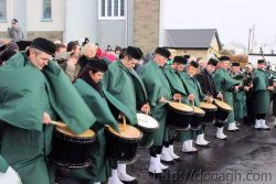 20130317105611-ie-achill-st_patricks_day--w