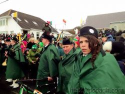 20130317105827-ie-achill-st_patricks_day--w