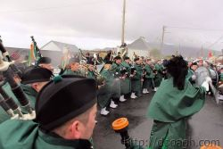 20130317105839-ie-achill-st_patricks_day--w