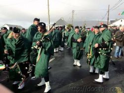 20130317110715-ie-achill-st_patricks_day--w