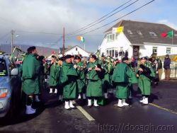 20130317110941-ie-achill-st_patricks_day--w
