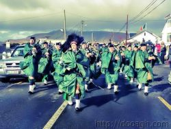 20130317111002-ie-achill-st_patricks_day--w