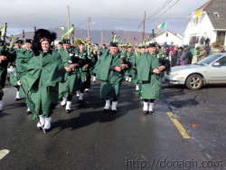 20130317111006-ie-achill-st_patricks_day--w