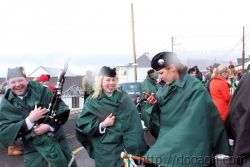 20130317120544-ie-achill-st_patricks_day--w