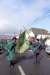 20130317120952-ie-achill-st_patricks_day--w