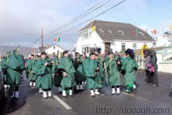 20130317121004-ie-achill-st_patricks_day--w