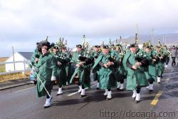 20130317121116-ie-achill-st_patricks_day--w
