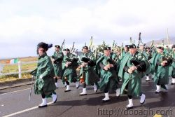 20130317121117-ie-achill-st_patricks_day--w