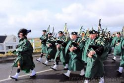 20130317121118-ie-achill-st_patricks_day--w