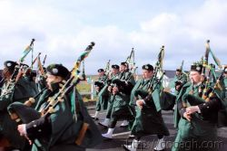 20130317121123-ie-achill-st_patricks_day--w