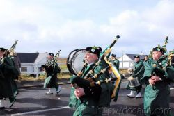 20130317121125-ie-achill-st_patricks_day--w
