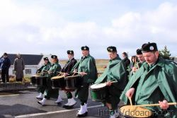 20130317121131-ie-achill-st_patricks_day--w