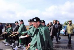 20130317121132-ie-achill-st_patricks_day--w