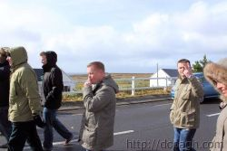 20130317121138-ie-achill-st_patricks_day--w
