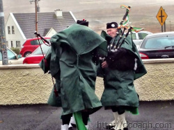 20130317133933-ie-achill-st_patricks_day--w