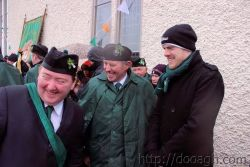 20130317144518-ie-achill-st_patricks_day--w