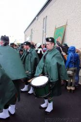 20130317144618-ie-achill-st_patricks_day--w