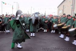 20130317145004-ie-achill-st_patricks_day--w