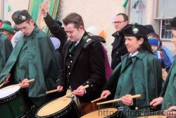 20130317145010-ie-achill-st_patricks_day--w