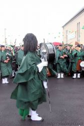 20130317145036-ie-achill-st_patricks_day--w