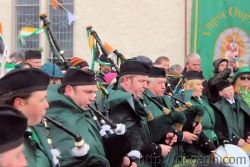 20130317145128-ie-achill-st_patricks_day--w