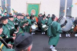 20130317145144-ie-achill-st_patricks_day--w