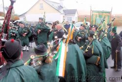 20130317145158-ie-achill-st_patricks_day--w