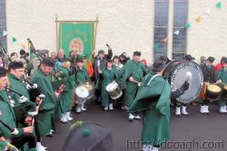 20130317145214-ie-achill-st_patricks_day--w