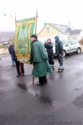 20130317145234-ie-achill-st_patricks_day--w