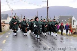 20130317155952-ie-achill-st_patricks_day--w