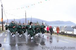 20130317160000-ie-achill-st_patricks_day--w