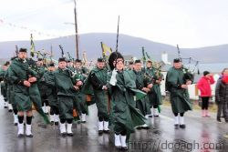 20130317160004-ie-achill-st_patricks_day--w