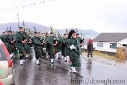 20130317160016-ie-achill-st_patricks_day--w