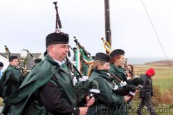 20130317160050-ie-achill-st_patricks_day--w