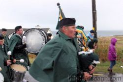 20130317160054-ie-achill-st_patricks_day--w