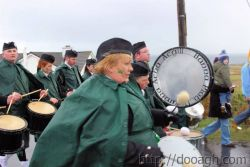 20130317160056-ie-achill-st_patricks_day--w