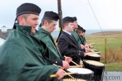 20130317160100-ie-achill-st_patricks_day--w